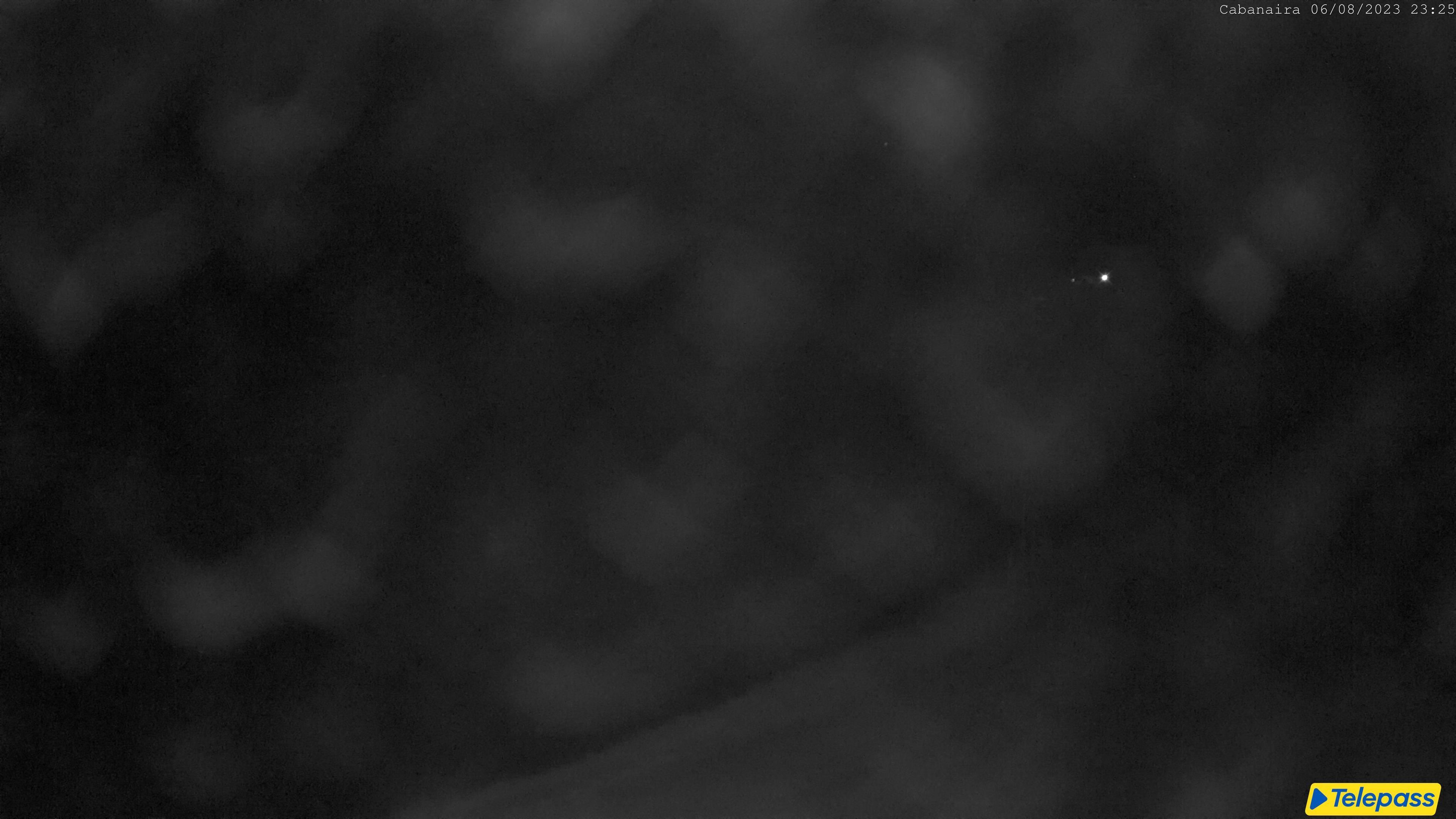Limone - Cabanaira